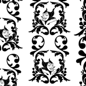 malefincent damask