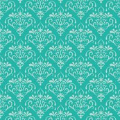 Rrrdamask_mint_shop_thumb