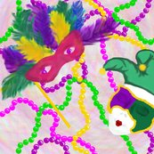 Rmardigras2_shop_thumb
