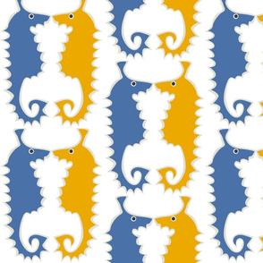 Seahorse_blue