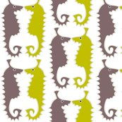Rseahorse_green_shop_thumb