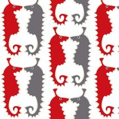 Rrseahorse_red_shop_thumb