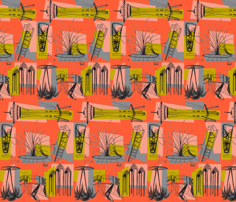 fabric_original_scans_001-ch-ch-ch-ch fabric by sophista-tiki on Spoonflower - custom fabric