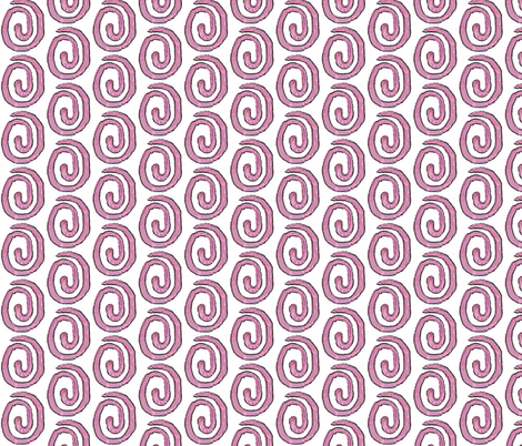 Block Print3 fabric by koalalady on Spoonflower - custom fabric