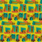 fabric_original_scans_001-ch-ch-ch-ch-ch-ch-ch-ch