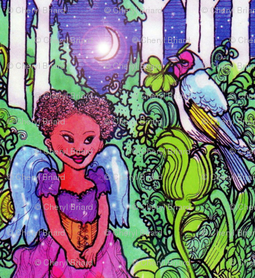 Sometimes_they_would_bring_a_forest_fairy_p11_-ed
