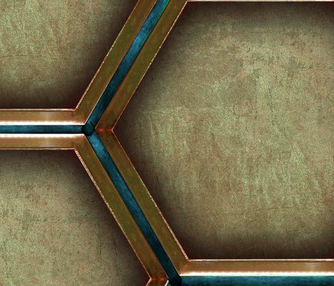 2013_tardis_hexes_tan_shop_preview
