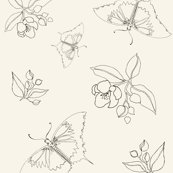 Rbutterflies_shop_thumb