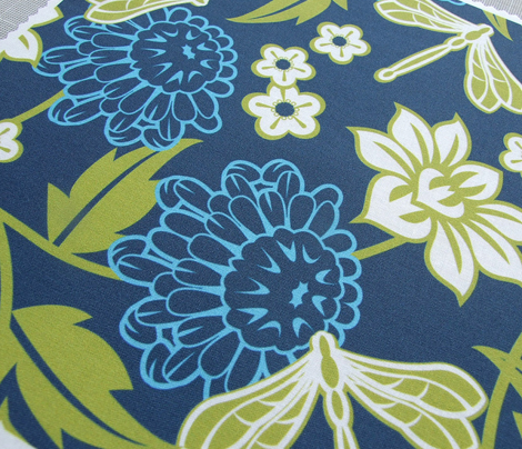 Japanese_large_floral_indigo_comment_256341_preview