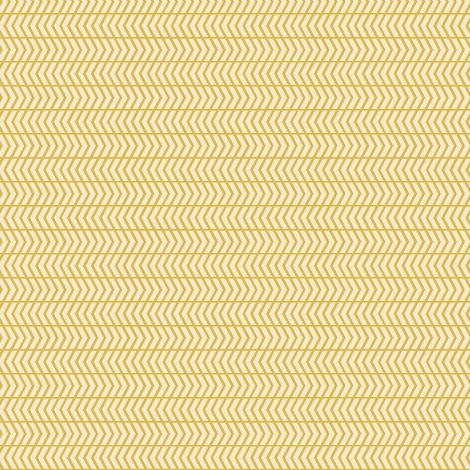 Rmini_chevron_cornsilk_2_shop_preview
