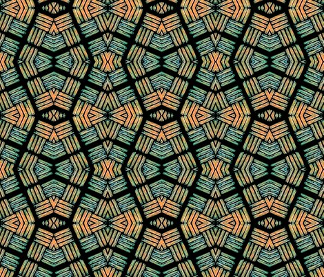 Block_print8.kaleidoscoped_shop_preview