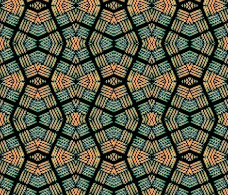 Rblock_print8.kaleidoscoped_shop_preview