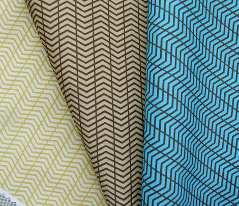 Rmini_chevron_brown_comment_271616_preview
