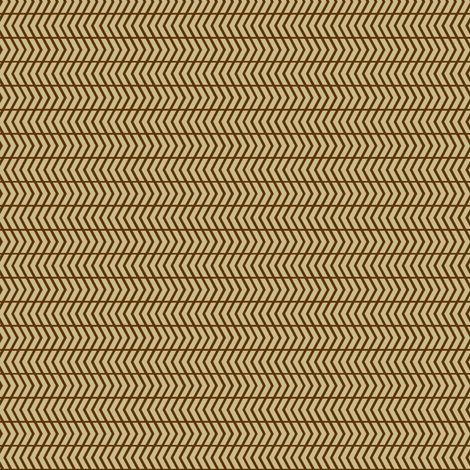 Rmini_chevron_brown_shop_preview