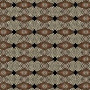 Geometric 0824