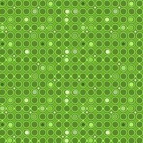 dots_de_la_green