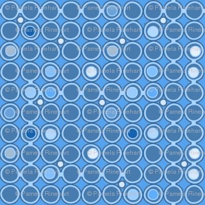 dots_de_la_blue