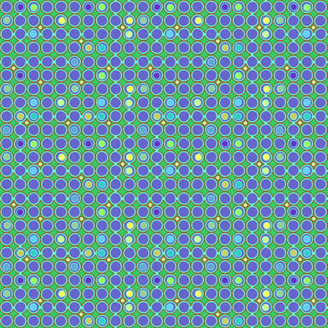 dots_de_la_mer fabric by glimmericks on Spoonflower - custom fabric
