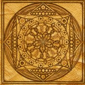 Rrhakon_eternity_mandala_16x16in_2012c_shop_thumb