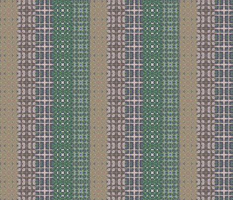 Rrborder_squares_stripes_dull__1__shop_preview