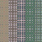 Rrborder_squares_stripes_dull__1__shop_thumb