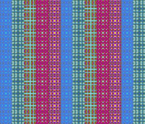 Rborder_squares_stripes_dull__2__shop_preview