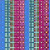Rborder_squares_stripes_dull__2__shop_thumb