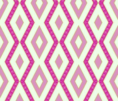 Rcampanula_diagonal_stripe_shop_preview