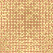 Dots_de_la_berries_ed_shop_thumb
