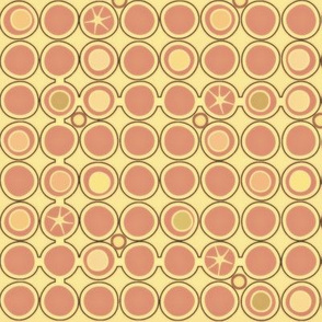 dots_de_la_soft_and_warm