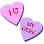 Rrriheartmygeek_shop_thumb