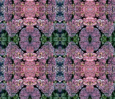 SP0599_Hortense2 fabric by nype on Spoonflower - custom fabric