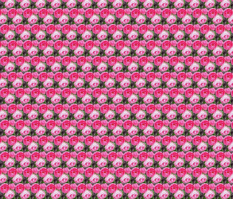 SP0407_R66 fabric by nype on Spoonflower - custom fabric
