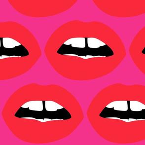 teeth two
