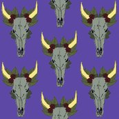 Rrcow_skull_decorated.ai_shop_thumb