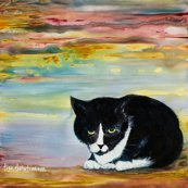 Rrrrrrtuxedo_cat_12x12_rtp_c10_shop_thumb