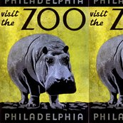 Zoo_shop_thumb