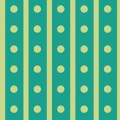 Rgreen_and_green_bar_and_circle_shop_thumb