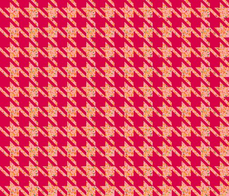 Rpink_houndstooth_medium_300_ppi_shop_preview