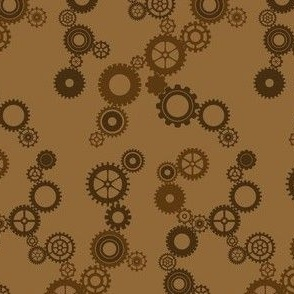 Gears