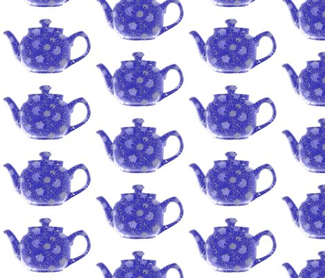 Rrteapot_blue_shop_preview