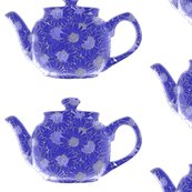 Rrteapot_blue_shop_thumb