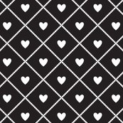Rvalentine-hearts05framed-spoonflower.ai_shop_thumb