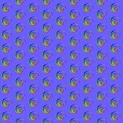 Rspiral_halfdrop_lina_shop_thumb