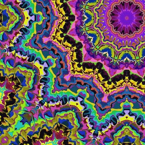 Rock_the_Casbah-Mandala3