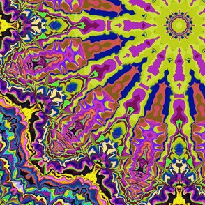 Rock_the_Casbah-Mandala5