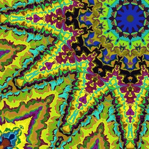Rock_the_Casbah-Mandala7
