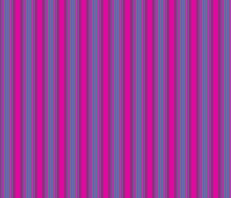Rrrvery_pink_stripe_lina_shop_preview