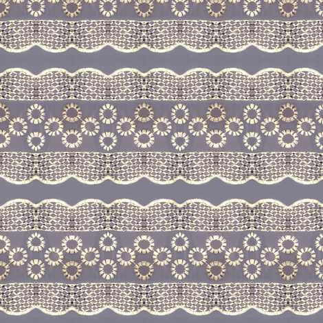 marymarg fabric by the_wendy_bird on Spoonflower - custom fabric