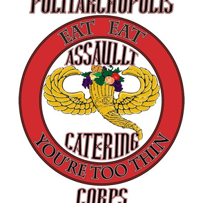 Assault_Catering
